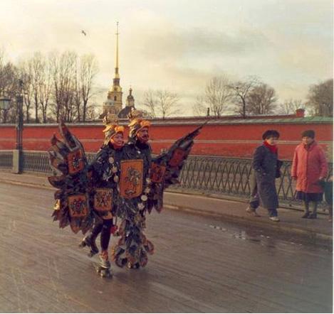 http://img1.liveinternet.ru/images/attach/c/4/122/901/122901643_483019_original.jpg