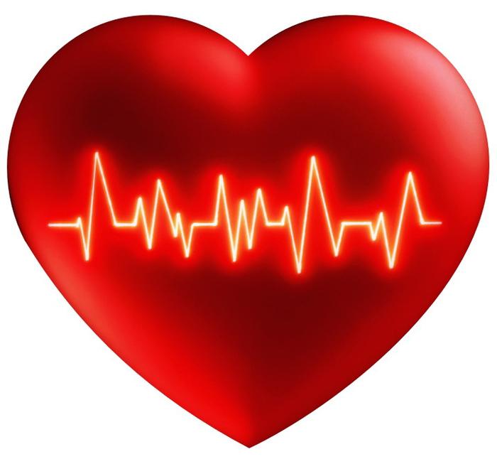 heart (400x346, 259Kb)