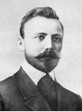 Rusanov_vladimir (290x390, 41Kb)