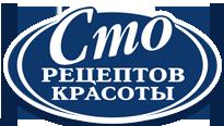 3509984_logo (205x116, 22Kb)