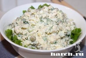 salat-s-kurinoy-grudkoy-i-risom-elena_7 (295x200, 47Kb)