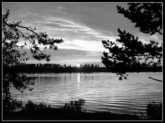 Тишина (700x525, 75Kb)