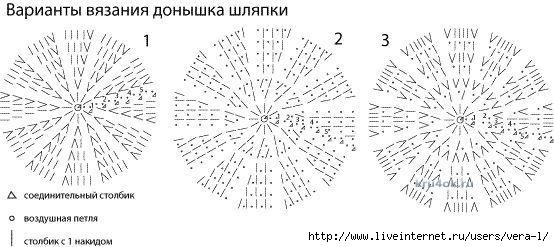 kru4ok-ru-komplekt-dlya-devochki---rabota-mariny-stoyakinoy-45209 (554x247, 99Kb)