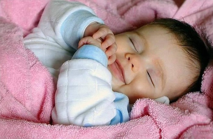 sleep_baby1 (700x456, 83Kb)