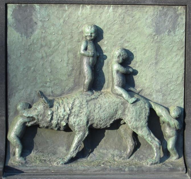 rome (671x628, 414Kb)