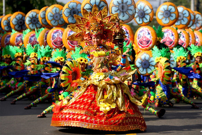 sinulog02 (700x466, 526Kb)