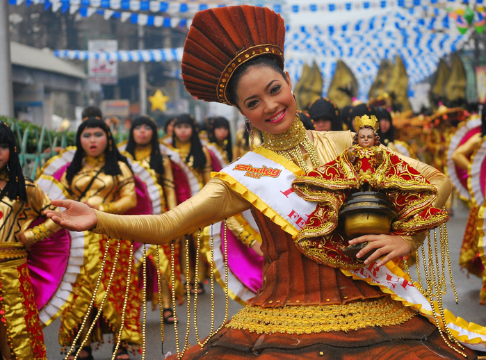 SINULOG-2 (700x518, 566Kb)