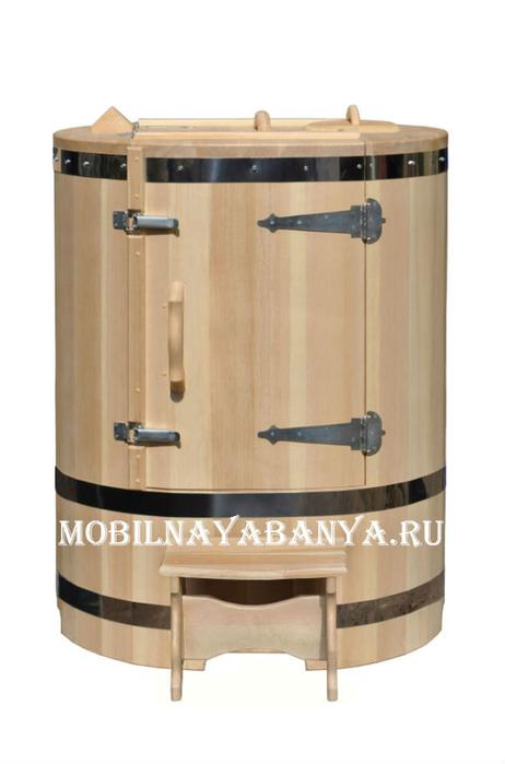 kedrovaya-bochka (462x700, 180Kb)