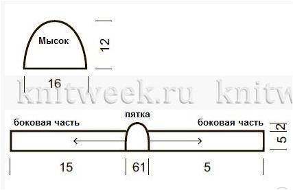 Fiksavimas.PNG1 (427x277, 55Kb)