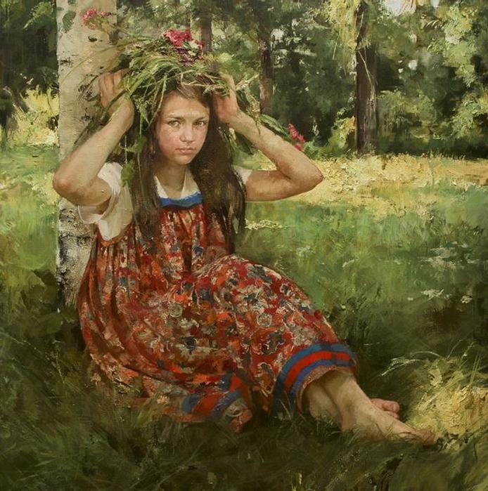 Natasha_Milashevich 4 (694x700, 557Kb)