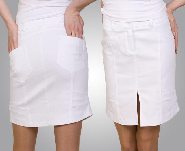 две юбки по одной выкройке (1) (640x524, 36Kb)