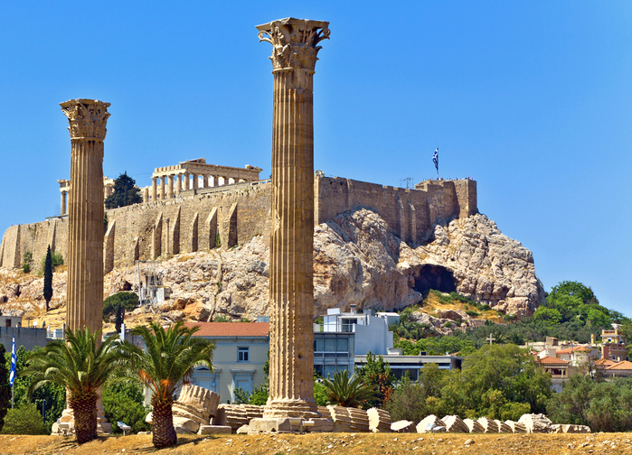 shutterstock_73789435athens (700x504, 549Kb)