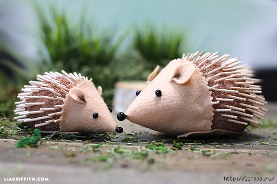 DIY_Hedgehogs_Kids_Craft (560x373, 166Kb)