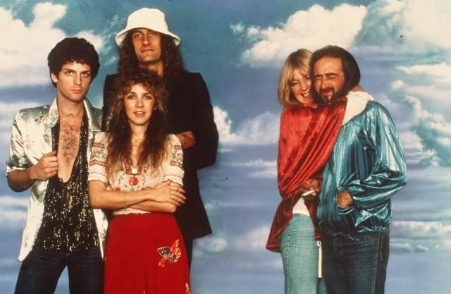 3649429_FleetwoodMacfleetwood (640x417, 42Kb)