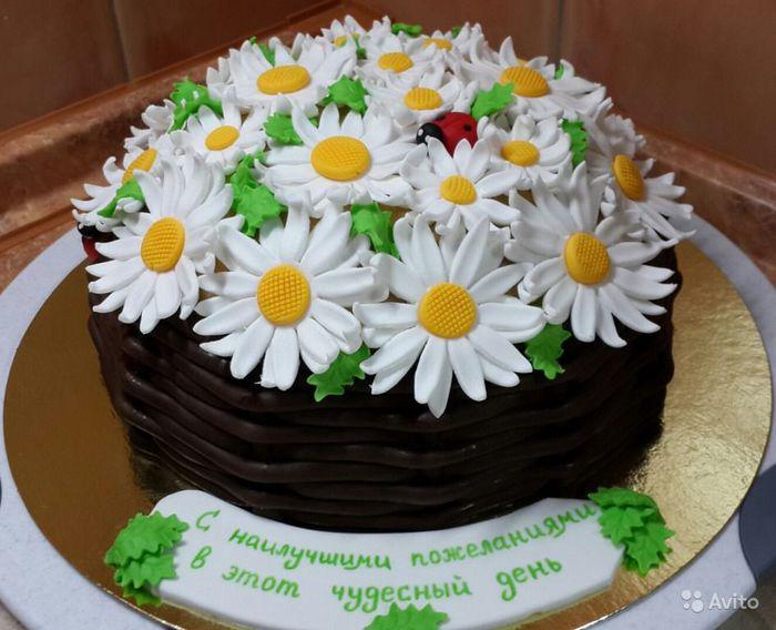 """Рецепт торта """"Теща""""/3201191_1386427529 (700x568, 64Kb)"""
