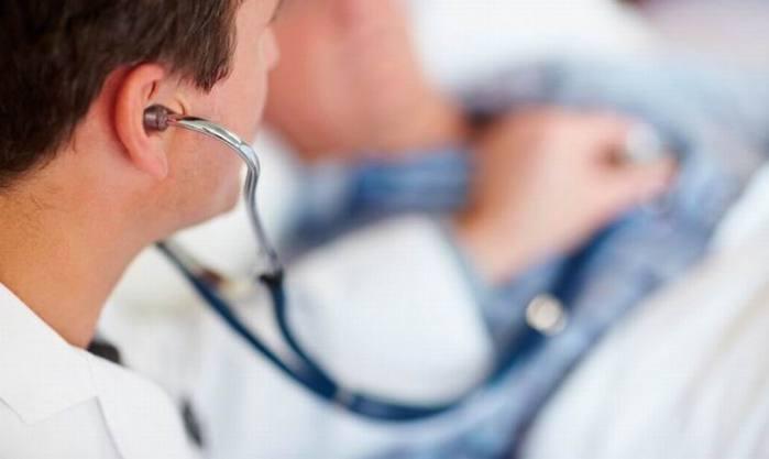alt=«ПРОДОКТОРОВ» – отличный сайт для тех, кто заботится о своём здоровье!