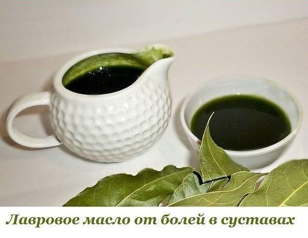1432899350_lavrovoe_maslo (604x468, 51Kb)