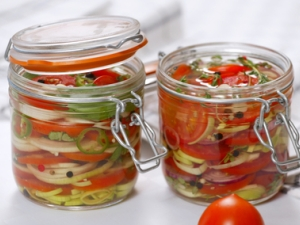 salst-iz-pomidor-na-zimu (300x225, 61Kb)
