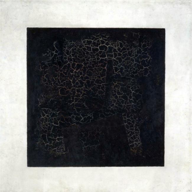 ч.квадрат (650x651, 124Kb)