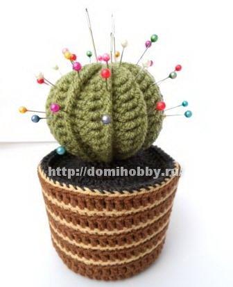 ц_vyazanyy-kaktus-igolnica (336x413, 79Kb)