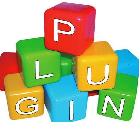 Plaginyi (532x467, 319Kb)