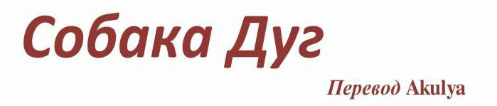 аа (699x149, 57Kb)