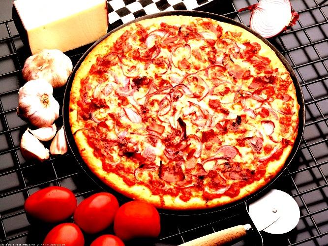 пицца 4 (667x500, 597Kb)