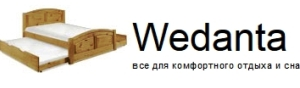wedanta-store (300x88, 19Kb)