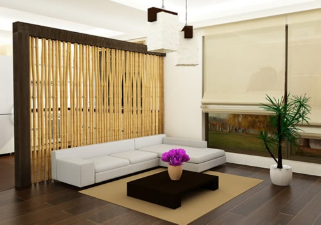 Bamboo-Livingroom-Design-Ideas (640x448, 181Kb)