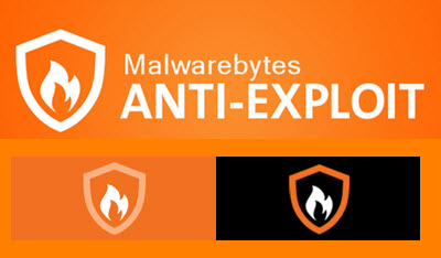 5672195_malwarebytesantiexploit (400x234, 24Kb)