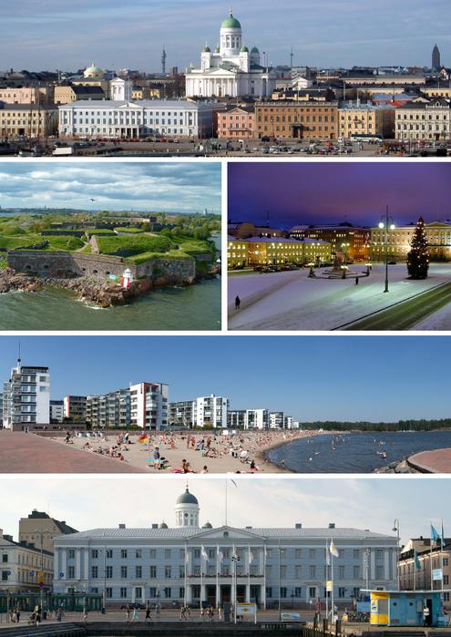 Helsinki (495x700, 485Kb)