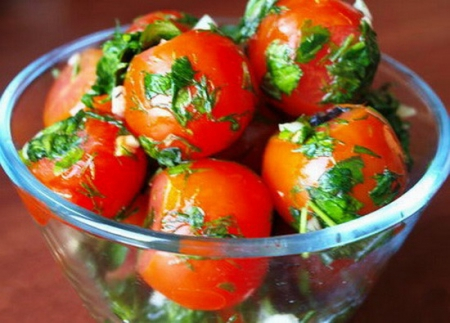 малосольные помидоры (450x323, 175Kb)