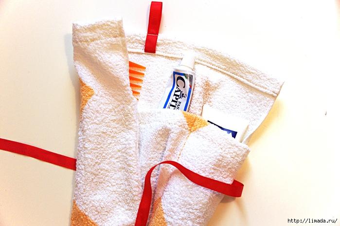 come-creare-una-pochette-da-viaggio-con-il-riciclo-di-un-asciugamano7 (700x464, 250Kb)