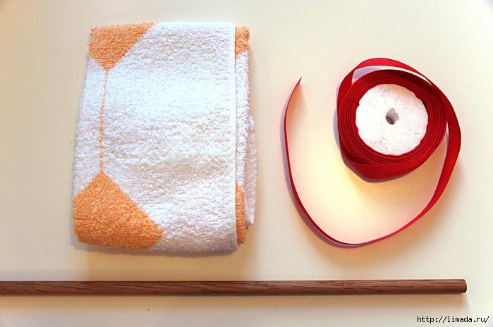 come-creare-una-pochette-da-viaggio-con-il-riciclo-di-un-asciugamano (700x464, 273Kb)