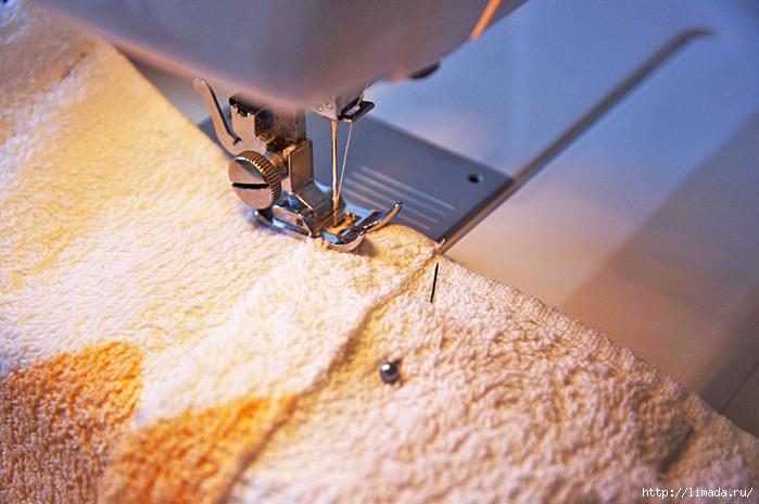 come-creare-una-pochette-da-viaggio-con-il-riciclo-di-un-asciugamano4 (700x464, 275Kb)