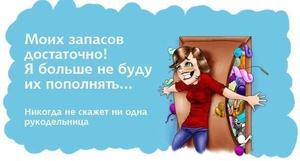 10599506_1590716024529044_1617606372487668923_n (604x324, 34Kb)