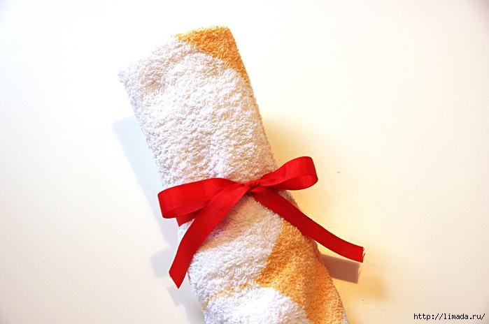 come-creare-una-pochette-da-viaggio-con-il-riciclo-di-un-asciugamano8 (700x464, 208Kb)