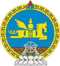 Mongolian_COA (199x220, 66Kb)