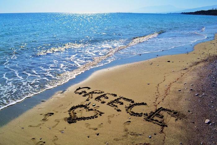 greciya-foto (700x466, 410Kb)