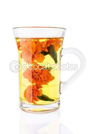 depositphotos_51194653-Marigold-Tea-in-the-Transparent-Glass-Cup (306x449, 28Kb)