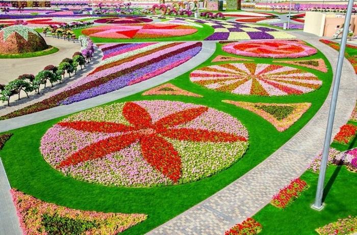 gardenflowers-13 (700x462, 547Kb)