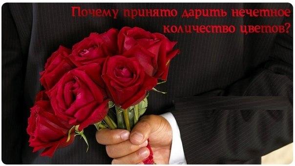 дарим цветы (604x340, 40Kb)