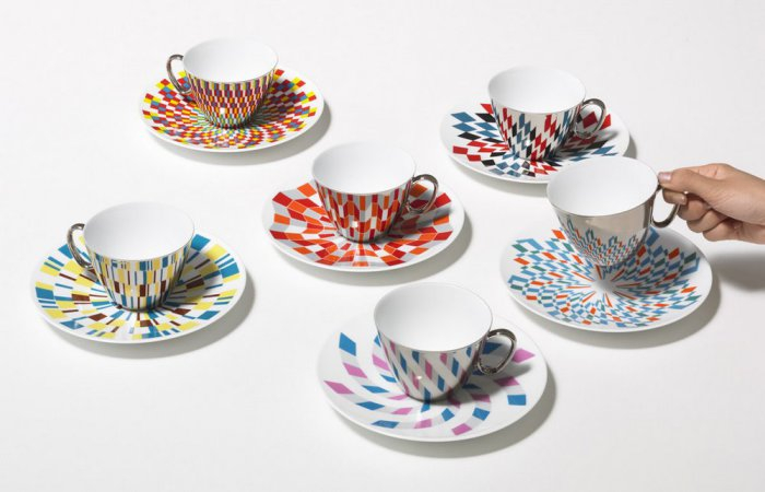 красивые чайные чашки 1 (700x450, 183Kb)