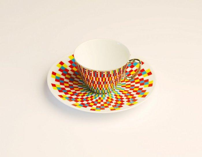 красивые чайные чашки 2 (700x544, 137Kb)