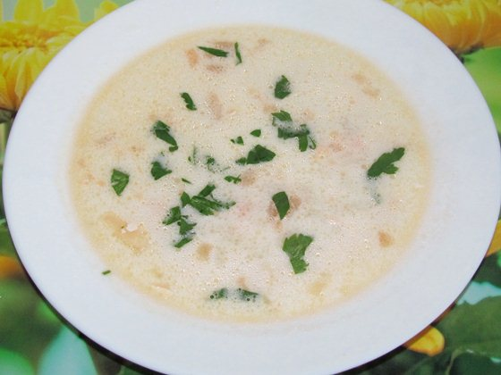 сливочный суп с семгой/3407372_slivochnyjsupssjomgoj (560x420, 33Kb)