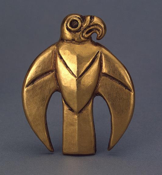 скифский орёл (532x575, 78Kb)