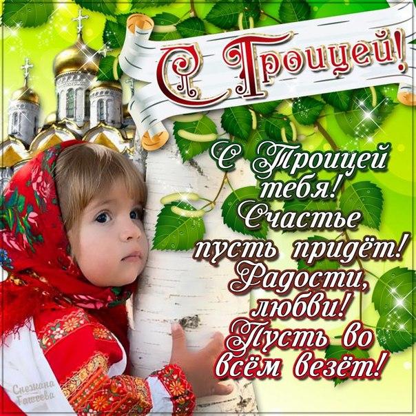 4263346_102261867_photo28890647_304808885 (604x604, 134Kb)