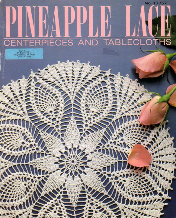 PineappleLaceCenterpieces&Tablecloths_01 (568x700, 568Kb)