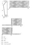 ������ pulover_213_3 (489x700, 129Kb)