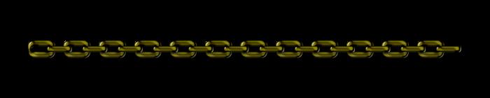06_005 (700x140, 27Kb)